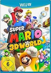 von NintendoPlattform:Nintendo Wii U(24)Neu kaufen: EUR 23,9968 AngeboteabEUR 18,09