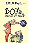 https://libros.plus/boy-relatos-de-infancia-boy-tales-os-childhood/
