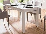 Esszimmertisch Auszugtisch Holztisch Esstisch Küchentisch Tisch