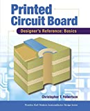 Printed Circuit Board, w. CD-ROM (Prentice Hall Modern Semiconductor Design)