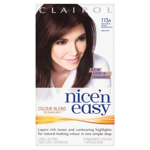 clairol-nicen-easy-permanent-hair-colour-113a-natural-dark-burgundy-brown-by-procter-gamble