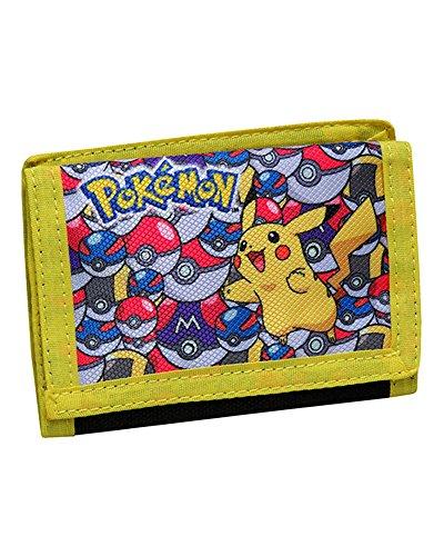 Pokémon® Geldbörse