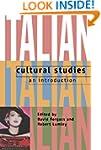 Italian Cultural Studies: An Introduc...