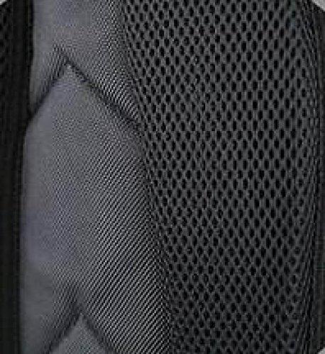Sport Allaria Aperta Da Uomo Zaino Impermeabile Durevole Escursionismo Zaino Leggero Per Zaino Da Lavoro Zaino Da Scuola Leggero Blue