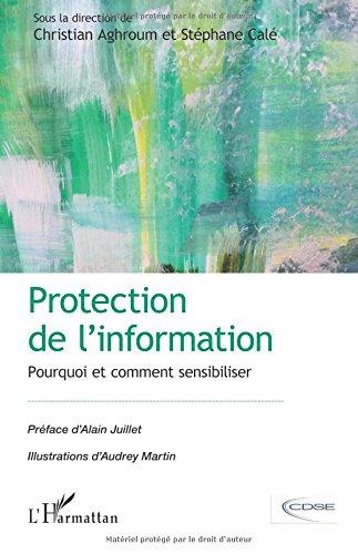 Protection de l'information