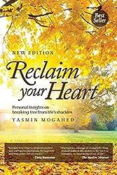 Reclaim Your Heart