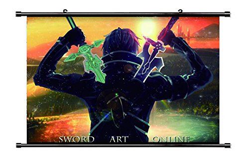 sword-art-online-anime-manga-fabric-wall-scroll-poster-24-x-16-inches