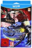 Cheapest Bayonetta 2 Special Edition on Nintendo Wii U
