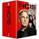 NCIS: Enquêtes spéciales - Saisons 7 à 12