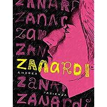 Zanardi (English Edition)