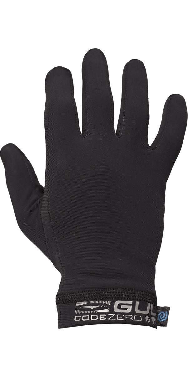 Gul Evolite Evotherm guantes 1