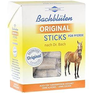 Murnauer Bachblüten Original Pferde Sticks, 250 g