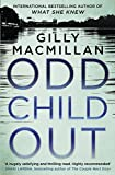 Odd Child Out: A chillingly clever crime thriller with a heart-stopping twist (DI Jim Clemo)