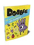 Mi supercuaderno de juegos Dobble (Larousse - Infantil / Juvenil - Castellano - A Partir De 5/6 Años)
