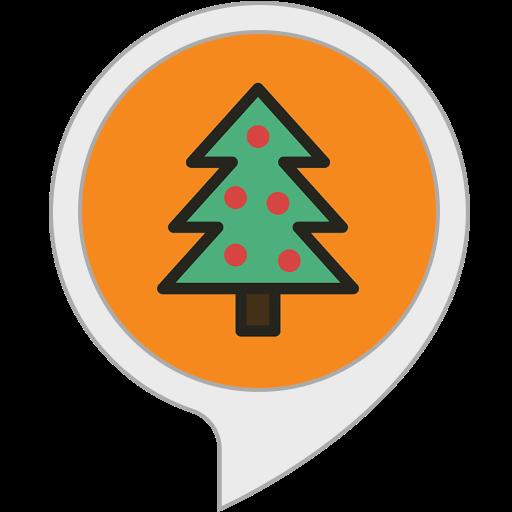 Das ultimative Weihnachtsquiz - Das Ultimative Spa