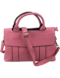 14-1 Fashion Real Genuine Leather Crossbody Shoulder Bags Handbags For Women Girls On Under 100 By Angela