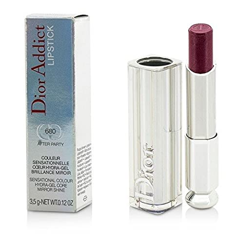 DIOR DIORADDICT LIPSTICK 680 AFTER PARTY (Dior Lippenstifte)