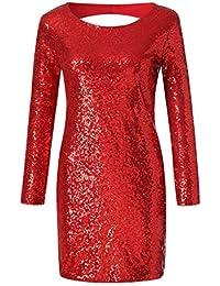 e615b04510 Amazon.co.uk: Last week - Dresses / Women: Clothing