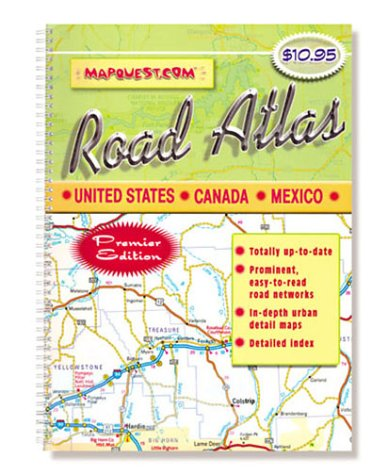 mapquest-road-atlas-united-states-canada-mexico