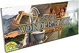 Repos 692112 - 7 Wonders Wonder Pack - Erweiterung