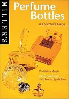 Antique Trader Perfume Bottles Price