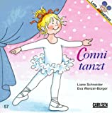 Conni tanzt (Lesemaus)