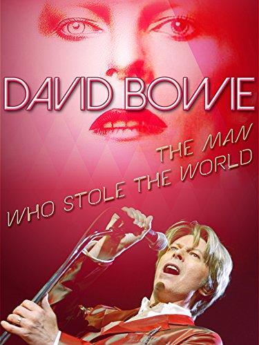 david-bowie-stardust