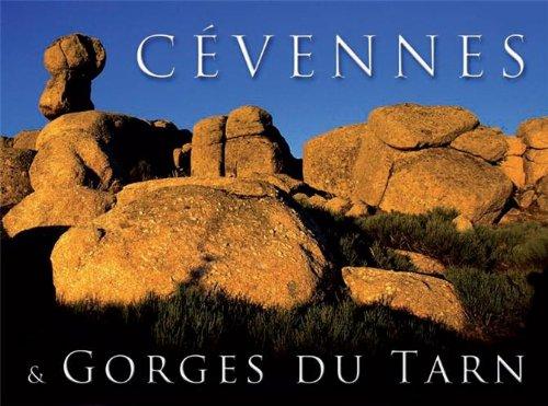 Cvennes & Gorges du Tarn