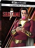 Shazam! (2 Blu Ray)