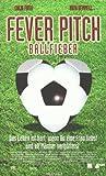 Fever Pitch - Ballfieber [VHS]