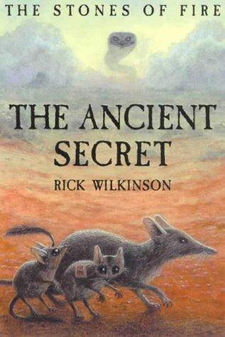 The ancient secret