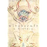 Witchcraft a History