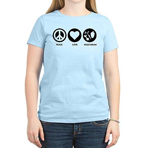 Símbolo de la Paz Love de destello de...