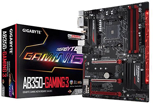 gigabyte-ga-ab350-gaming-3-next-gen-amd-ryzen-cpu-am4-socket-ddr4-pcie-gen3-usb-31-atx-motherboard-b