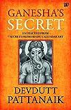 Ganesha's Secret