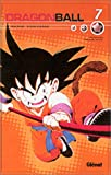 Dragon ball Double Vol.7