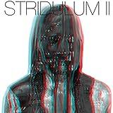 Stridulum II