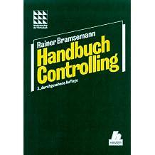 Handbuch Controlling: Methoden und Techniken