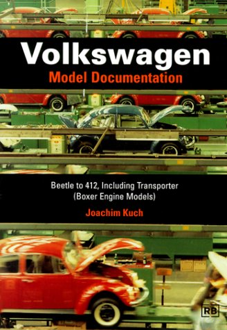 volkswagen-model-documentation-beetle-to-412-including-transporter-boxer-engine-models