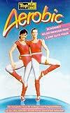 Aerobic [VHS]