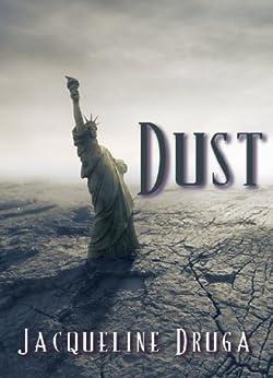 Dust by [Druga, Jacqueline]