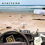 Anathema: Fine Day to Exit [Vinyl LP] (Vinyl)