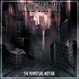 The Perpetual Motion [Explicit]