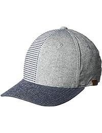 Kangol Pattern Flexfit Baseball Cap