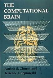 The Computational Brain (Computational Neuroscience)