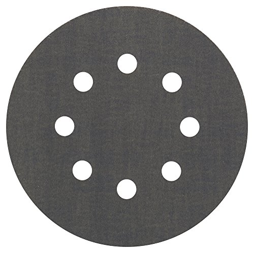 bosch-2608605122-disque-abrasif-5-pieces-125-mm-grain-600