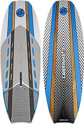 cabrinha Double Agent–hydrofoil Board–2017by Wave Gorilla