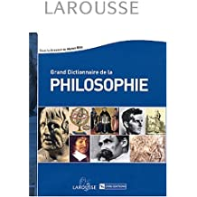 Grand Dictionnaire de Philosophie