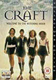 The Craft - Collector's Edition [Import anglais]