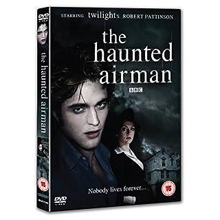 The Haunted Airman [UK Import]